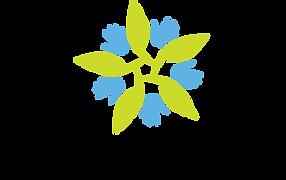 Reyjadalur logo transp (1).png