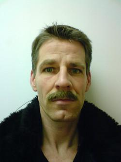 Stuntplayer Tim Vetter - Soko 5113