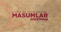 Masumlar_Apartmanı - logo.jpg