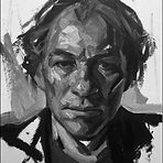 Self Portrait-2.JPG