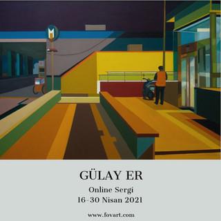 Gülay Er