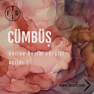 """""""Cümbüs"""""""
