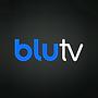 BluTV_Logo.png