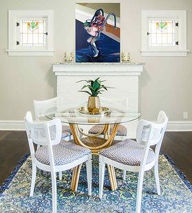 apartment-contemporary-decor-1434613--.j