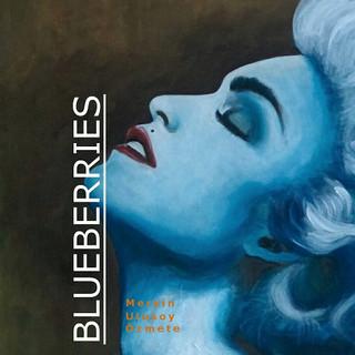 """Blueberries"""