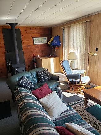 Birchwood - Living Room 2020-2.jpg