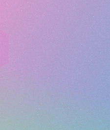 background pink blue v3 small2.png