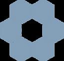 Comunionet Logo No Font Large.png