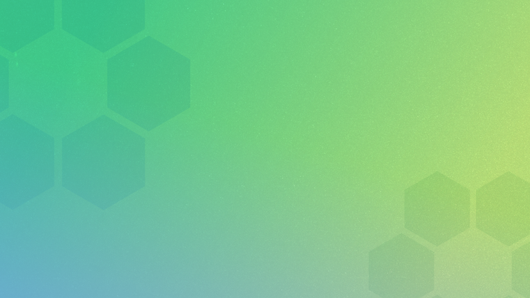 background green yellow v2.png
