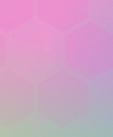 background pink blue v3 small1.png