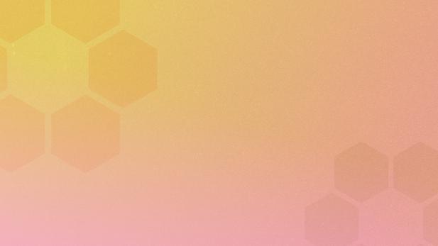 background yellow orange v2.png