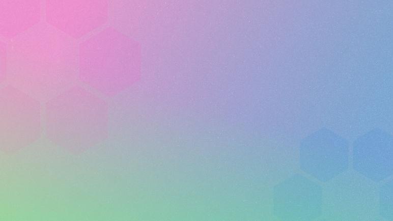 Pink Blue Comunionet Banner.jpg