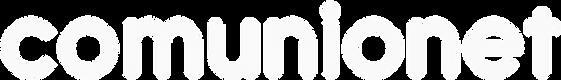 comunionet font 2.png