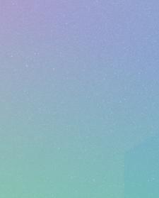 background pink blue v3 lil3.png