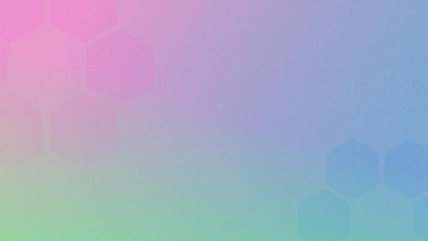 background pink blue v3.png