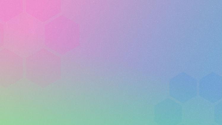 Pink Blue Comunionet Banner 90.jpg