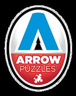 ARROW Puzzles LOGO 2019.png