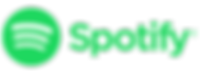 spotify-logo-png-spotify-vector-logo-720