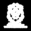 LPM_White_Logo_PNG.png