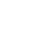 LPM_White_Logo_PNG.png
