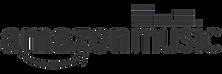 amazon-music-logo-png-5.png