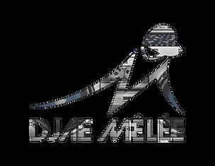 Stereo Logo Melee.png