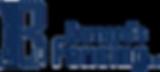 Blue-Logo2.png