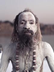 Varanasi   13.jpg