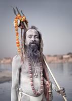 Varanasi   26.jpg