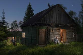 Russia 02.jpg