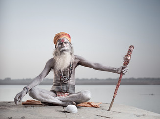 Varanasi   5.jpg