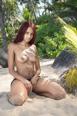 Tropic 05.jpg