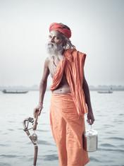 Varanasi   6.jpg