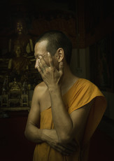 Thailand   8.jpg