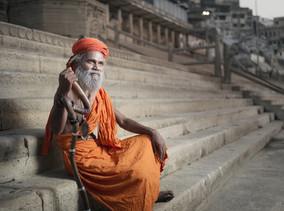 Varanasi   25.jpg