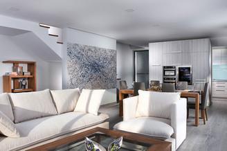 Interiors 24.jpg
