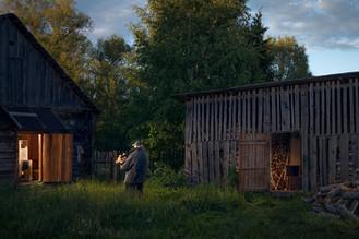 Russia 18.jpg
