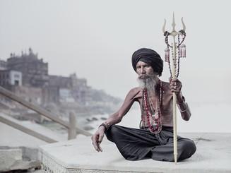 Varanasi   1.jpg