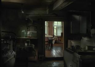Interiors 39.jpg