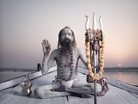 Varanasi   3.jpg