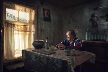Russia 03.jpg