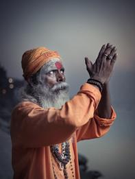 Varanasi   22.jpg