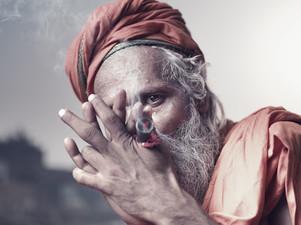 Varanasi   12.jpg