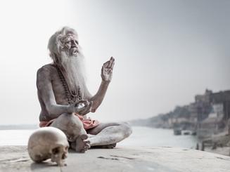 Varanasi   4.jpg