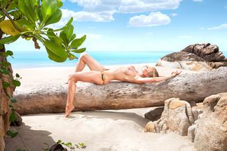 Tropic 21.jpg