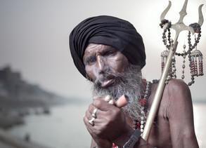 Varanasi   23.jpg