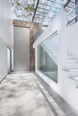 Interiors 28.jpg