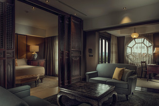 Interiors 36.jpg