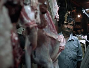 Varanasi   10.jpg
