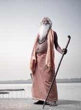 Varanasi   11.jpg